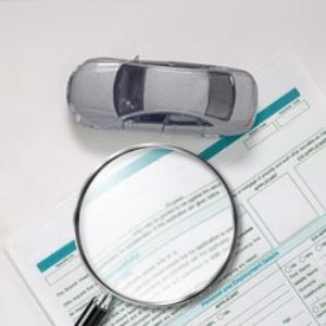 kriminalisticheskaya-e`kspertiza-avtomobilya